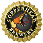 Copperhead Brewery