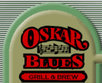Oskar Blues Brewery (FCP)