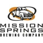 Mission Springs Brewing Co.
