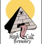 Mash Cult Brewing
