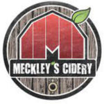 Meckley's Cidery