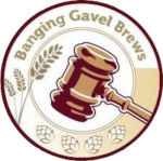 Banging Gavel Brews