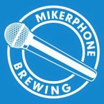 Mikerphone Brewing