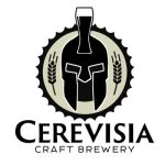 Cerevisia Craft Brewhouse