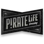 Pirate Life (AB InBev)