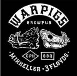 Warpigs Brewpub