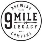 9 Mile Legacy Brewing Company