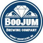 Boojum Brewing Company