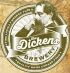 Dickens Brewery