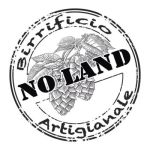 Birrificio No Land