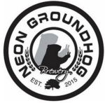 Neon Groundhog Brewery (Majestic Oak Winery)