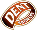Dent Brewery