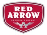 Red Arrow Brewing