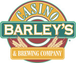 Barley's Casino and Brewing