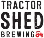 Tractor Shed Brewing Co
