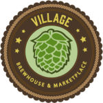 Village Brewhouse & Marketplace