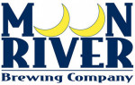 Moon River Brewing Company