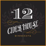 Number 12 Cider House