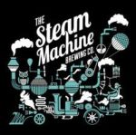 Steam Machine Brewing Co.