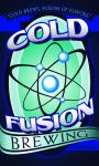 Cold Fusion Brewing