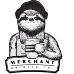 Merchant Brewing