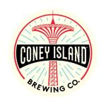 Coney Island Brewing Company (A&S Brewing - Boston Beer Co.)