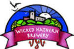 Wicked Hathern Brewery
