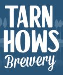 Tarn Hows Brewery