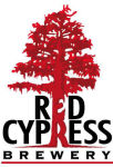 Red Cypress Brewery