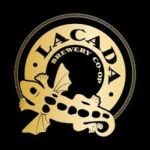 Lacada Brewery Ltd