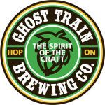 Ghost Train Brewing Company