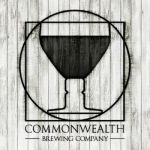 Commonwealth Brewing Company
