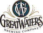 Great Waters Brewing