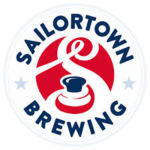 Sailortown Brewing (When We Are Giants Ltd)