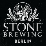 Stone Brewing (Berlin)