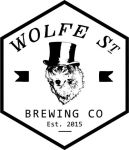 Wolfe Street Brewing