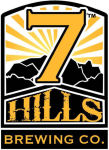 7 Hills Brewing Co.