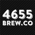 4655 Brewing Company