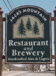 Jacks Mountain Restaurant and Brewery