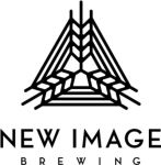 New Image Brewing Company