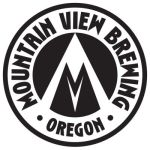 Mountain View Brewing Company