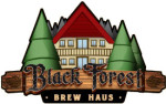 Black Forest Brew Haus