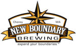 New Boundary Brewing