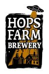 Hops Farm Brewery