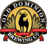 Old Dominion Brewing Company (AB InBev)