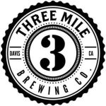 Three Mile Brewing Company