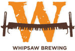 Whipsaw Brewing