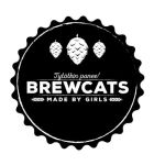 Sideshow Brewery (Brewcats)