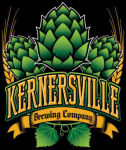 Kernersville Brewing Company