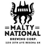 Malty National Brewing Co